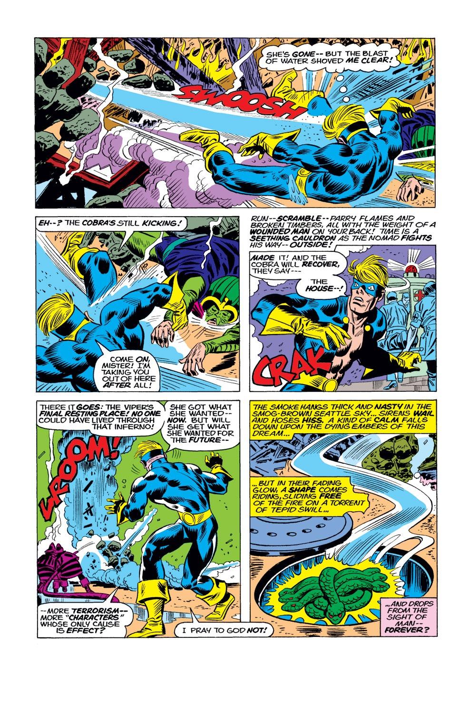 Captain America (1968) Issue #182 #96 - English 12