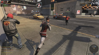 apb reloaded beta