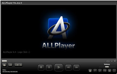 ALLPlayer 5.5.0 Final