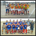Campinas vence Volta e se classifica para semifinal - Campeonato Rural de Macajuba