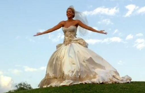 Chanel after coco music video style beyonce best thing for Best last song for wedding