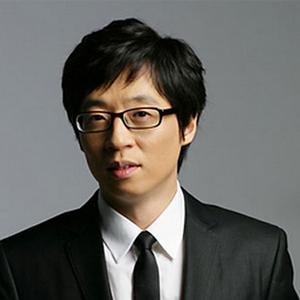 Yu Jae Suk