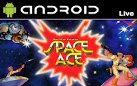 Download Android Game Space Ace 2013 Full Version