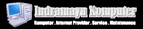 Indramayu Komputer