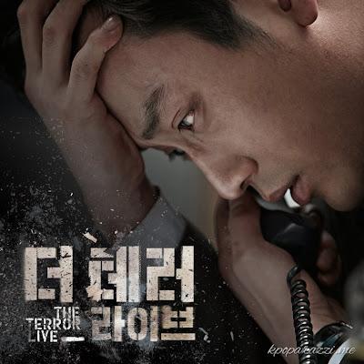 The Terror Live /// OST /// Film M�zikleri