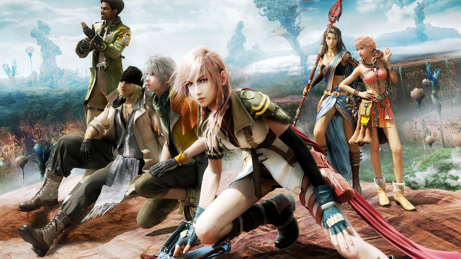 http://2.bp.blogspot.com/-V93mT22_kjY/UHfqwxiuBVI/AAAAAAAADhI/viCqhYmjtIU/s1600/final-fantasy-xiii-character.jpg