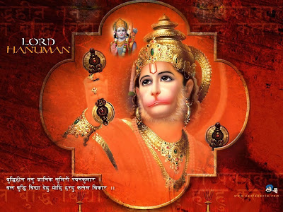 Lord Hanuman , Hanuman Wallpapers , Hanuman Photos , Hanuman Pictures , Lord Hanuman Pics , Lord Hanuman Images