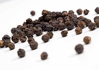 [Image: blackpeppercorns.jpg]