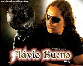 Prof. Flávio Bueno