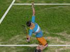 Usta Tenisçi Oyunu