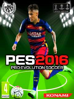 Permalink to Download Pes 2017 Cho Pc Full Crack