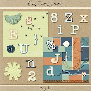 http://2.bp.blogspot.com/-V97UKDSqHvE/Vp2JONtzYPI/AAAAAAAAA2Q/wNxOeQDf5OY/s320/Day%2B19%2Bpreview.jpg