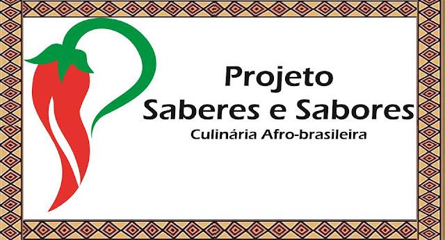 Saberes e Sabores: Campinas recebe o primeiro espaço de culinária Afro-Brasileira e Africana