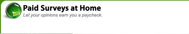 http://be78cdnbpji5s1dc7ez63pd0aw.hop.clickbank.net/