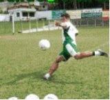 Blog Prof. Luiz Carlos