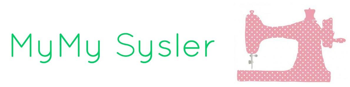 MyMy sysler