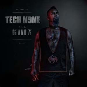 Tech N9ne – Promiseland Lyrics | Letras | Lirik | Tekst | Text | Testo | Paroles - Source: mp3junkyard.blogspot.com