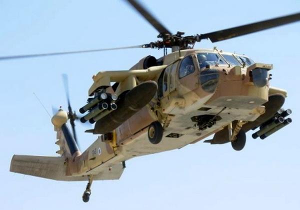 Sikorsky-battlehawk-2.jpg
