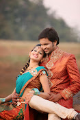 Premisthe Poyekalam Movie photos Gallery-thumbnail-18