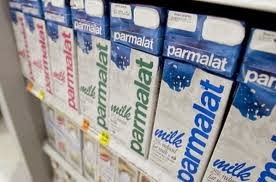 Trabajadores de Parmalat Venezuela se declaran en emergencia por quiebra de la empresa