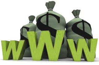 top 20 sites to earn money