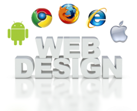 Web design Techniques of top 200 highest earning websites