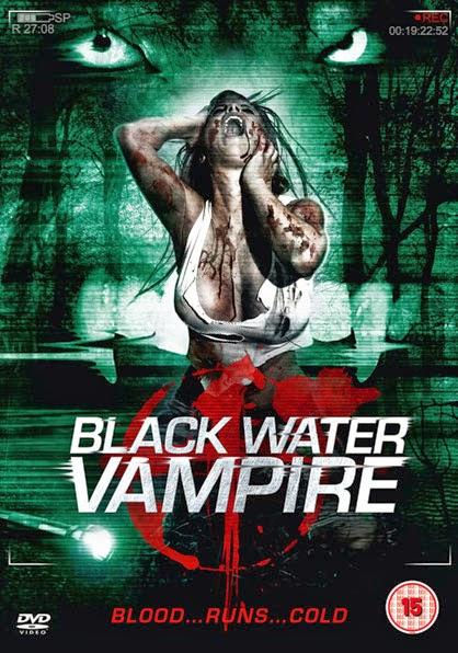 xem phim Vùng nước đen - the bkack water vampire