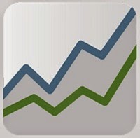 aplikasi data ekonomi