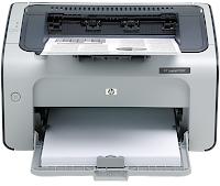 HP Laserjet P1007 Driver Download For Mac, Windows