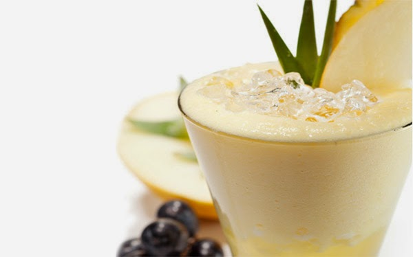 top 10 weight loss smoothie recipes all top food