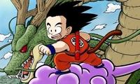Weekly Shonen Jump, Akira Toriyama, Manga, Actu Manga, Shueisha,