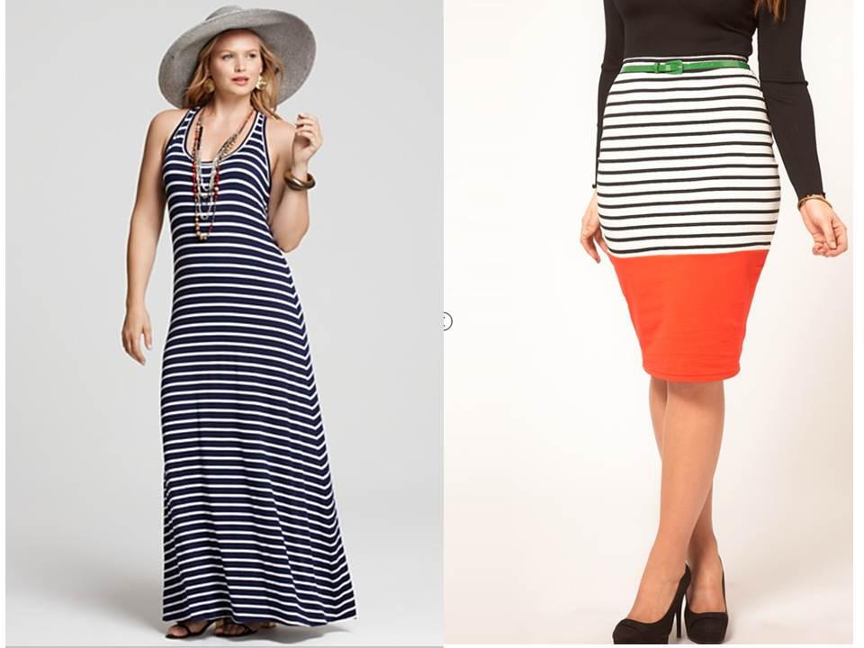 Plus size clothing, plus size fashion, Rachel Pally