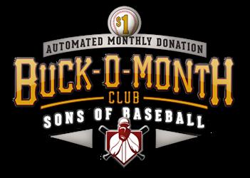 Sons of Baseball