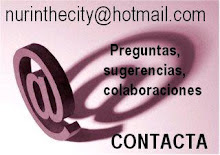 Contacta