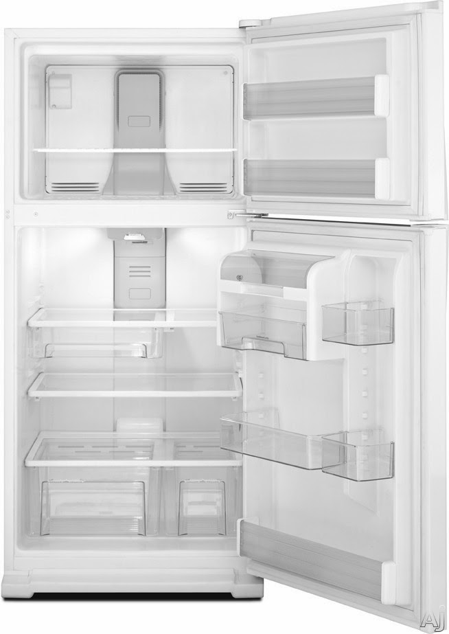 Whirlpool Refrigerator Brand Bisque Wrt311sfyt Refrigerator
