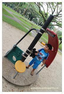 singapore kids
