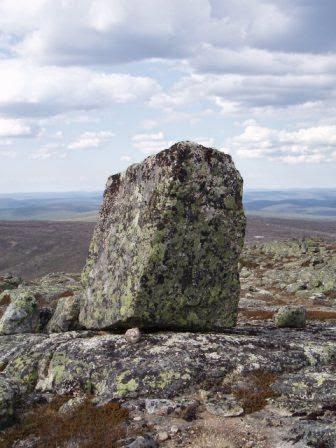 Omakuva