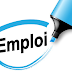 comment rédiger une demande d'emploi ?