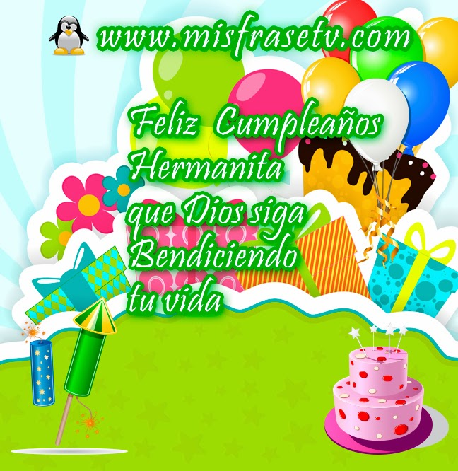 Searches related to imagenes de feliz cumpleaños para hermanos