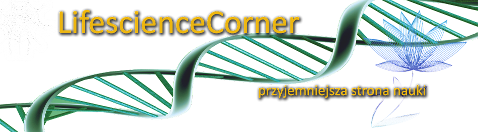 LifeScience-corner