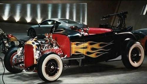 Galeria dos brinquedos playmobil heat racer geobra for Garage tony auto