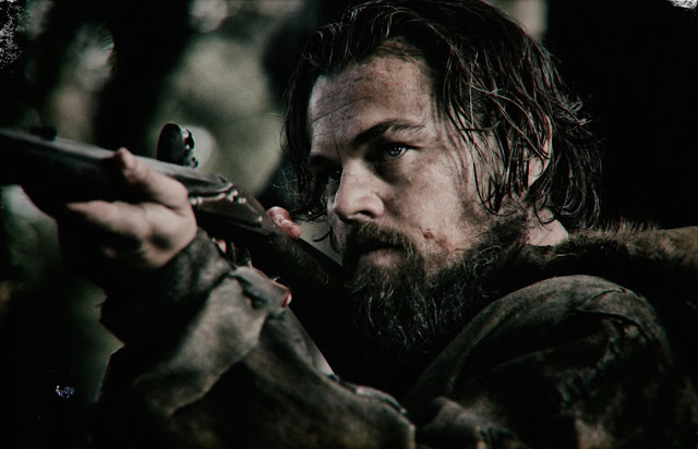 Sinopsis Film The Revenant 2015 (Leonardo DiCaprio, Tom Hardy)