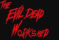 The Evil Dead Workshed