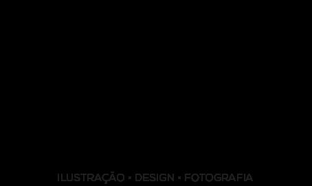 bcayres.com
