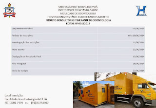 http://www.ufpa.br/ics/images/Proj_Itinerante_Odontologia.jpg