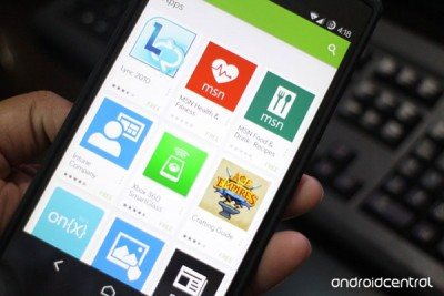 10 Aplikasi & Game Android Keren Buatan Microsoft