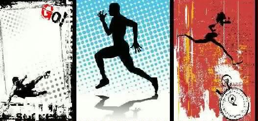 Прогнозы на Спорт.Все основано на Доверии!Ежедневные обновление.Статистика и высокие коэффициенты
