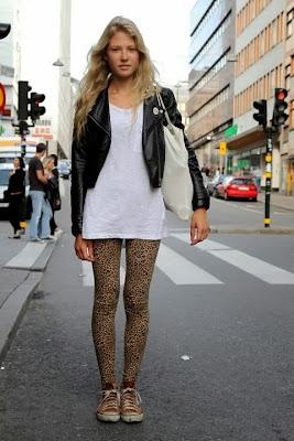 ladies-leather-jacket