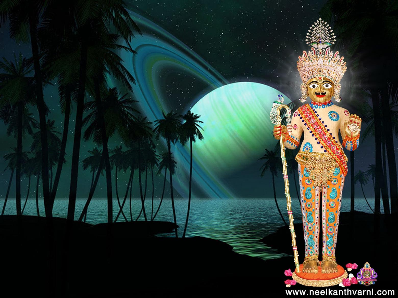 lord swaminarayan hd wallpapers swaminarayan wallpapers tweet this ...