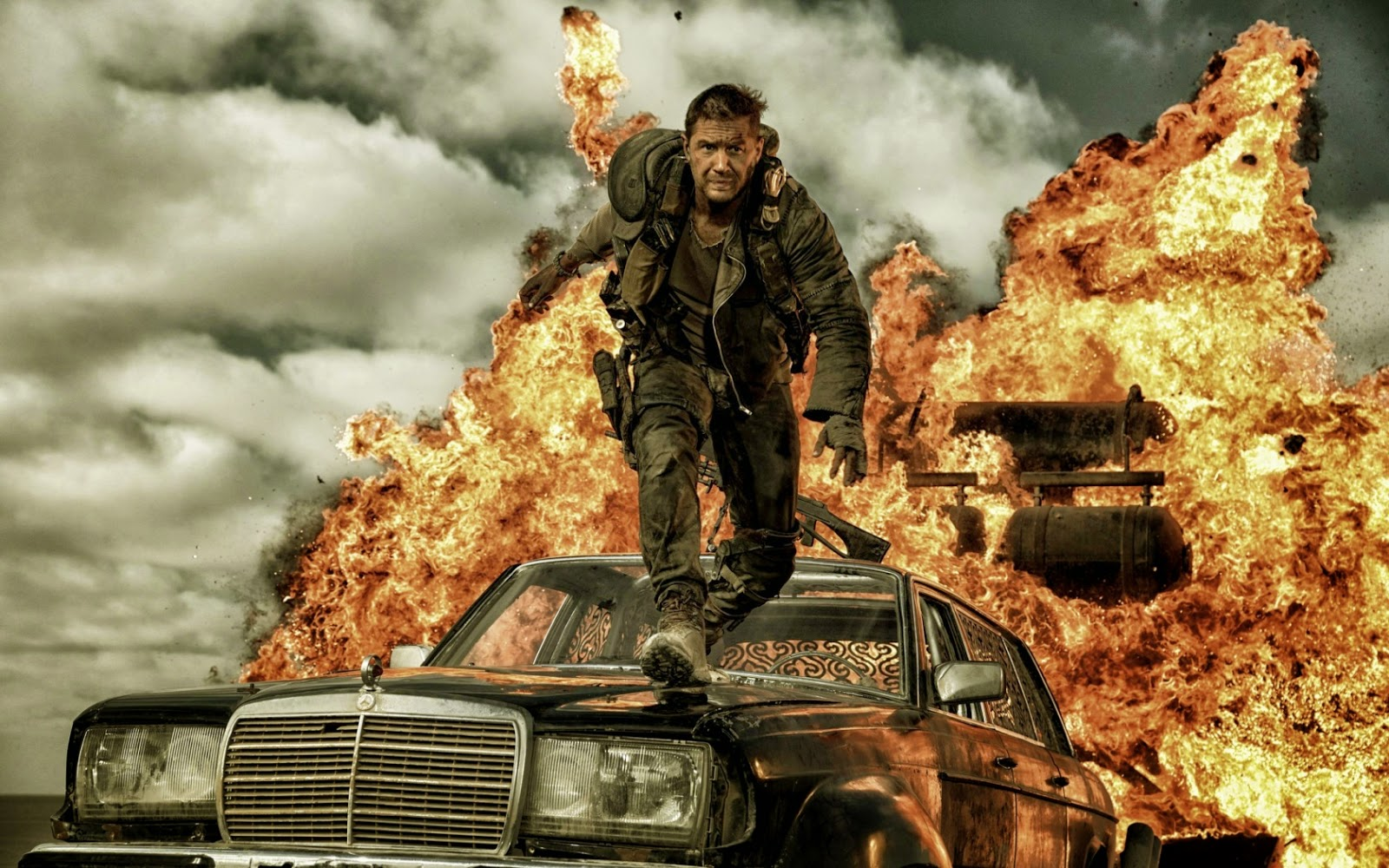 mad max fury road movie hd wallpapers 2015